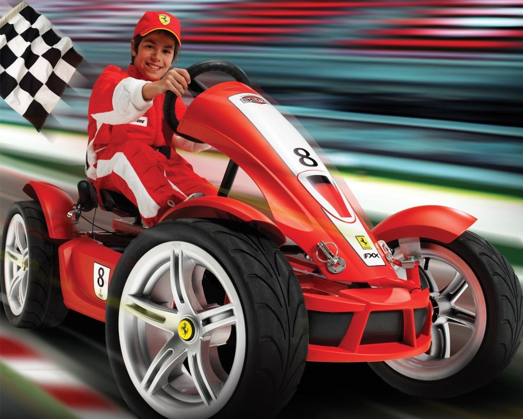 Ferrari - Action picture.jpg