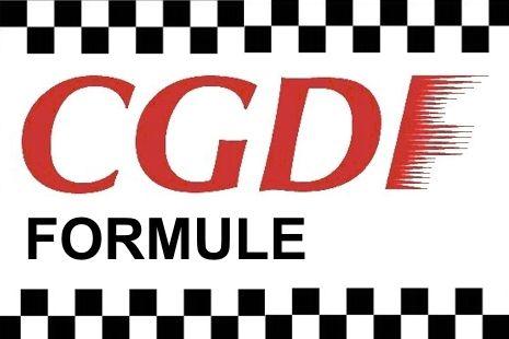 Formule_CGDF_10x15_logo_Ceska_greyhound_dostihova_federace_2.jpg
