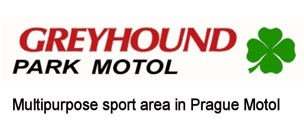 Logo_Greyhound_Park_Motol_Prague_Czech_Greyhound_Racing_Federation_EN.jpg