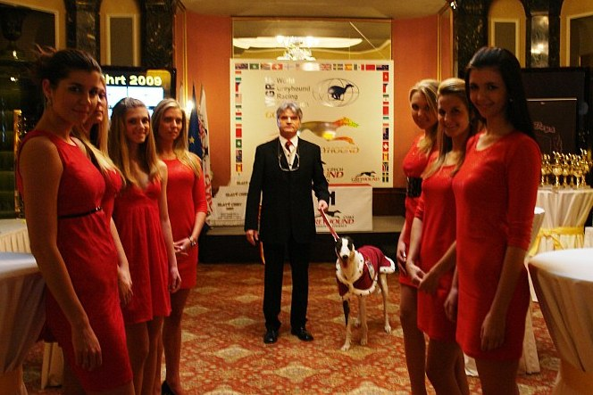 Greyhound_Cayenn_Elbony-Mistr_2008_Czech_Greyhound_Racing_Federation_DSC01421-v.JPG