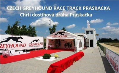 Czech_Greyhound_Race_Track_Praskacka_CGDF.jpg
