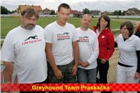 greyhound_team_Praskacka.jpg