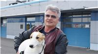 Puppy_Big_Daddy_Cool_Czech_Greyhound_Racing_Federation_DSC07276.JPG