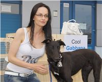Puppy_Big_Daddy_Cool_Czech_Greyhound_Racing_Federation_DSC07357.jpg