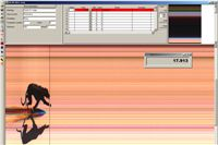 Track_Record_Praskacka_Mount-Cappucines_Jamaica_Photofinish_Czech_Greyhound_Racing_Federation.jpg