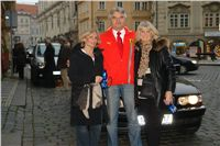 VIP_Australian_Visit_Czech_Greyhound_Racing_Federation_001_DSC01043.JPG