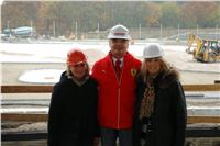 VIP_Australian_Visit_Czech_Greyhound_Racing_Federation_013_DSC01038-u.JPG