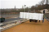 AU_starting_boxes_for_Prague_Czech_Greyhound_Racing_Federation_DSC03078.JPG