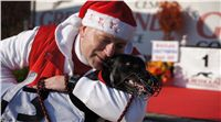 036_Zlaty_Chrt_Dior_Czech_Greyhound_Racing_Federation_DSC03417.jpg