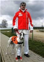 Prvni_start_White_Czech_Greyhound_Racing_Federation_NQ1M1100.JPG