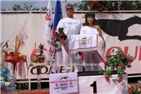 White_Mistr_CR_Czech_Greyhound_Racing_Federation_DSC07266-r-u.jpg