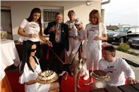 White_Zlaty_chrt_Velmistr_Czech_Greyhound_Racing_Federation_DSC00894.jpg