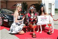 White_Zlaty_chrt_Velmistr_Czech_Greyhound_Racing_Federation_NQ1M6382.JPG