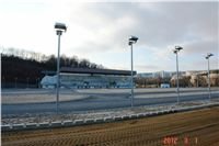 Greyhound_Park_Motol_Czech_Greyhound_Racing_Federation_DSC05595.JPG