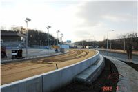 Greyhound_Park_Motol_Czech_Greyhound_Racing_Federation_DSC05600.JPG