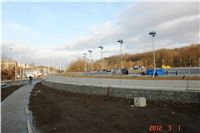 Greyhound_Park_Motol_Czech_Greyhound_Racing_Federation_DSC05602.JPG