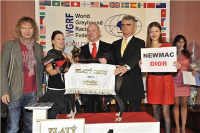 Golden_Greyhound_Awards_winners_Czech_Greyhound_Racing_Federation_2120324_249_LQ.jpg