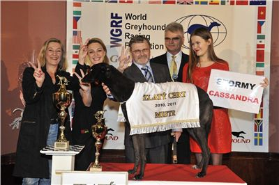 Golden_Greyhound_Awards_winners_Czech_Greyhound_Racing_Federation_2120324_270_LQ.jpg