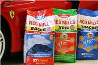 Chrti_Granule_Red_Mills_Czech_Greyhound_Racing_Federation_NQ1M7756-r.jpg