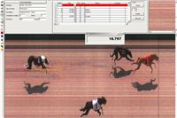 Photofinish_Lemon_Moet_April_Cup_Czech_Greyhound_Racing_Federation-u.jpg