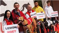 Winner_Lemon_Moet_April_Cup_12_Czech_Greyhound_Racing_Federation_DSC07852.JPG