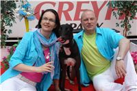 Winner_NewMac_Dior_Czech_Greyhound_Racing_Federation_DSC07006.jpg
