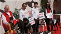 Winner_NewMac_Dior_Czech_Greyhound_Racing_Federation_DSC07918.JPG
