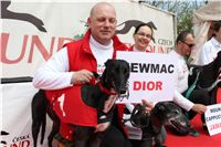 Winner_NewMac_Dior_Czech_Greyhound_Racing_Federation_IMG_4520.JPG