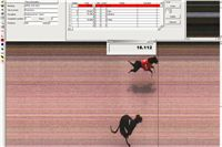 April_Cup_Photofinish_NewMac_Dior_Czech_Greyhound_Racing_Federation.jpg