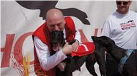 Chti_dostihy_April_Cup_2012_Czech_Greyhound_Racing_Federation_DSC07923.jpg