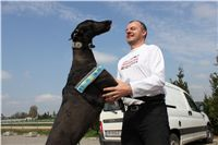 Chti_dostihy_April_Cup_2012_Czech_Greyhound_Racing_Federation_IMG_4352.jpg