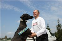 Chti_dostihy_April_Cup_2012_Czech_Greyhound_Racing_Federation_IMG_4353.JPG