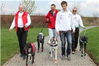 Chti_dostihy_April_Cup_2012_Czech_Greyhound_Racing_Federation_IMG_4527.JPG