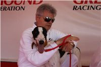Chti_dostihy_April_Cup_2012_Czech_Greyhound_Racing_Federation_IMG_4633.JPG
