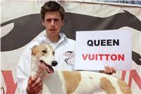 Chti_dostihy_April_Cup_2012_Czech_Greyhound_Racing_Federation_IMG_4650.JPG