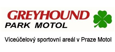 Logo_Greyhound_Park_Motol_Prague_Czech_Greyhound_Racing_Federation_CZ.jpg