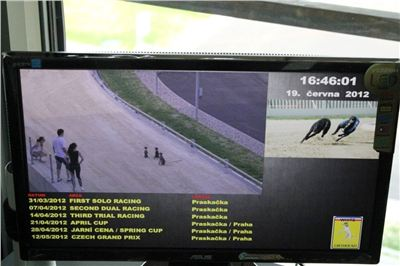 Chrti_audio_video_tv_Greyhound_Park_Motol_CGDF_IMG_6236.JPG