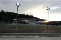 night_test_race_Greyhound_Park_Motol_IMG_8585.JPG