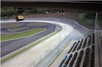 night_test_race_Greyhound_Park_Motol_IMG_8609.JPG