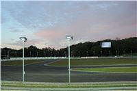 night_test_race_Greyhound_Park_Motol_IMG_8636.JPG