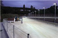 night_test_race_Greyhound_Park_Motol_IMG_8665.JPG