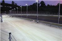 night_test_race_Greyhound_Park_Motol_IMG_8679.JPG