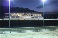 night_test_race_Greyhound_Park_Motol_IMG_8834.JPG