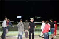night_test_race_Greyhound_Park_Motol_IMG_8976.JPG