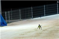 night_test_race_Greyhound_Park_Motol_DSC_8154.jpg