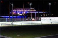 night_test_race_Greyhound_Park_Motol_DSC_8163.jpg