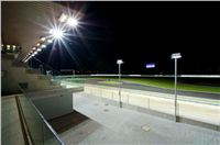 night_test_race_Greyhound_Park_Motol_DSC_8178.jpg