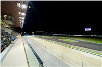 night_test_race_Greyhound_Park_Motol_DSC_8180.jpg