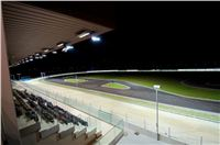 night_test_race_Greyhound_Park_Motol_DSC_8194.jpg