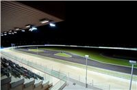 night_test_race_Greyhound_Park_Motol_DSC_8197.jpg